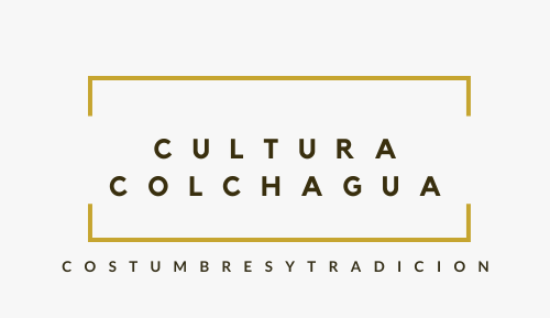 Diario Digital Cultural Culturacolchagua